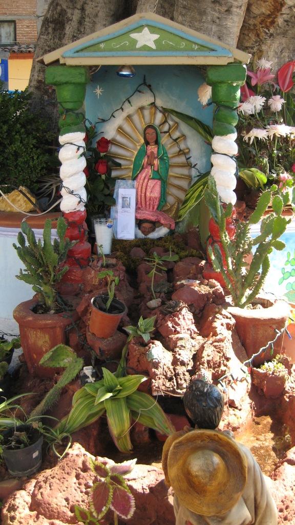 Mexico 2012 Christmas 059