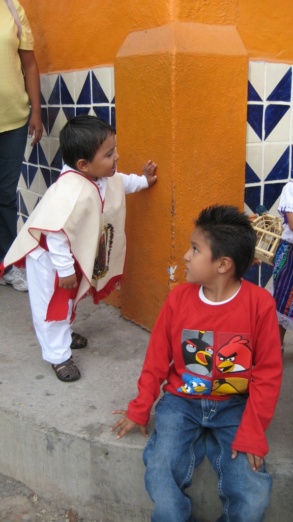 Mexico 2012 Christmas 087
