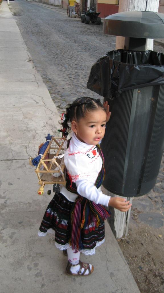 Mexico 2012 Christmas 089