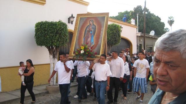 Mexico 2012 Christmas 100