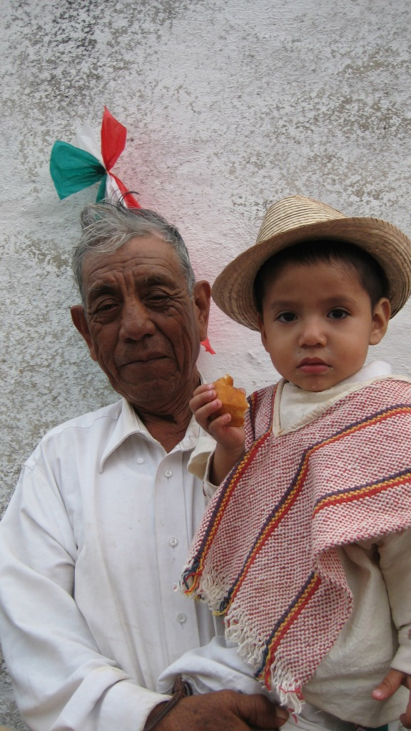 Mexico 2012 Christmas 119