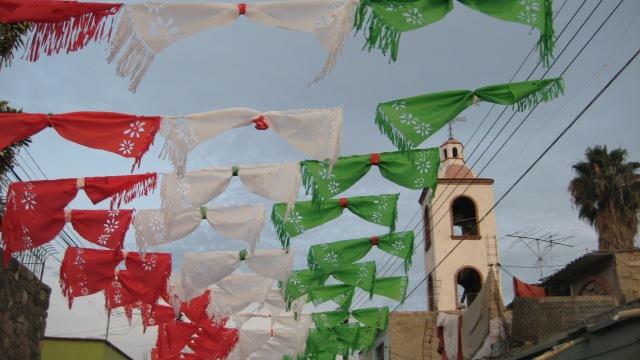 Mexico 2012 Christmas 127