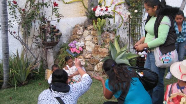Mexico 2012 Christmas 128
