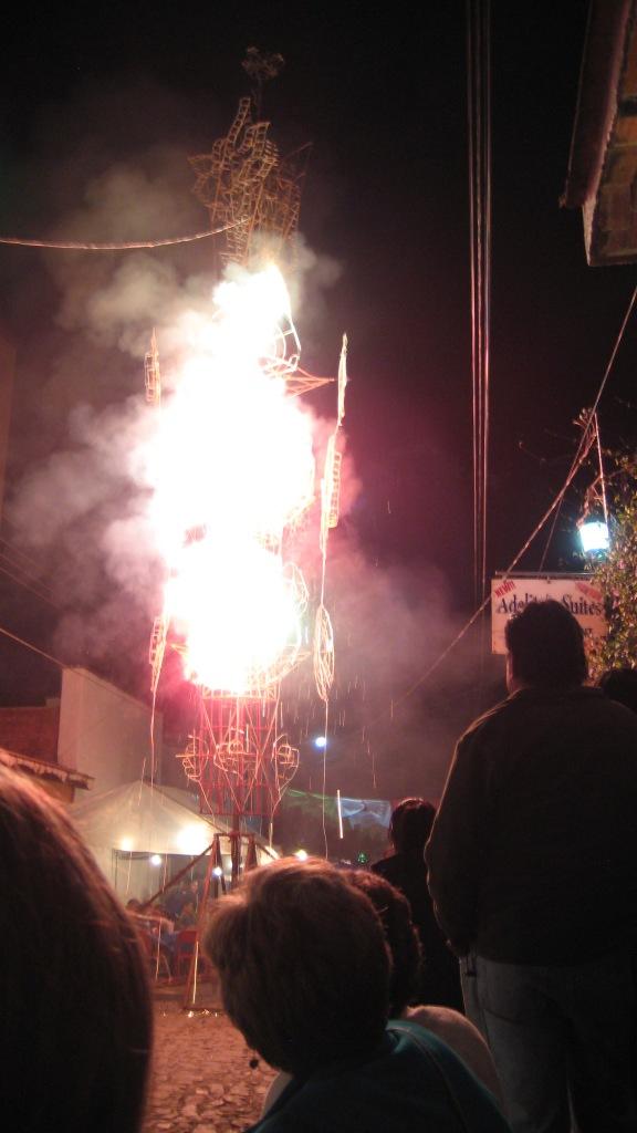 Mexico 2012 Christmas 153