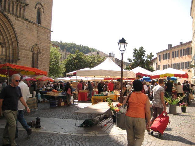 Summer 2009 europe 144