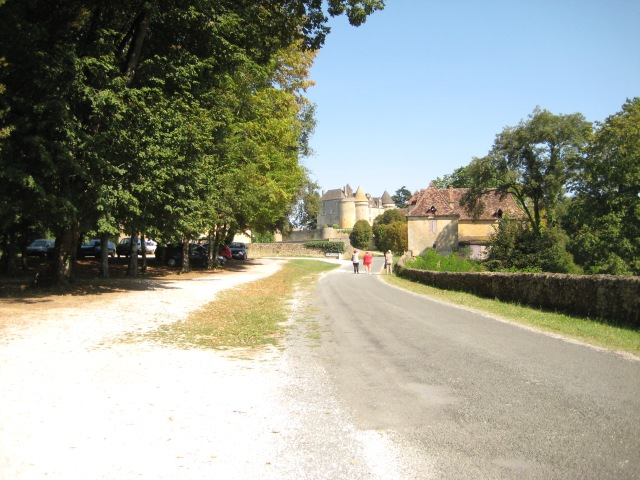 Summer 2009 europe 192