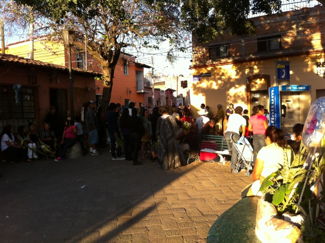 ajijic march april 2015 009