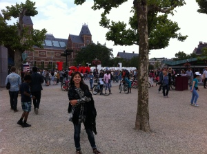 2015 trip to Amsterdam 124