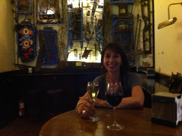 2015 trip to Amsterdam 736