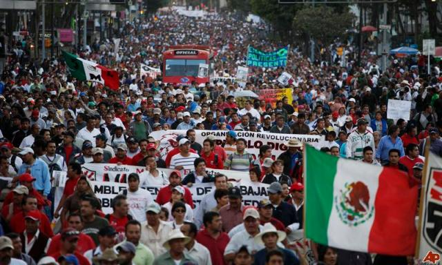 mexico-protest.jpg
