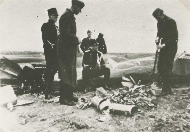 plane crash attendants.jpg